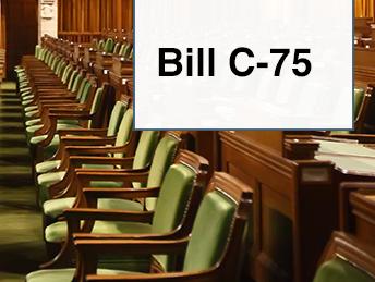 EN-Bill-C-75-344x259-1