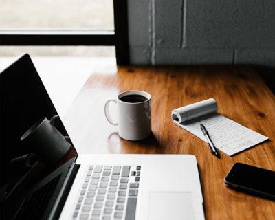 Practice Audit Day (Oct 2019)
