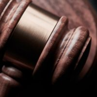 New LSO Tribunal Website