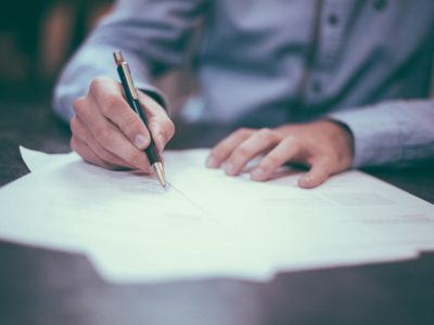 Landlord and Tenant Issues for Paralegals (January 2020)