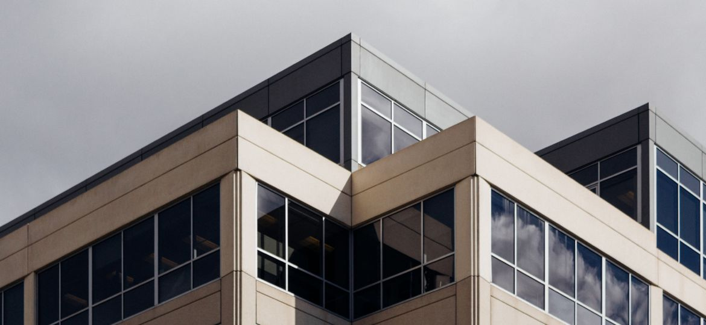 blocks-image-117