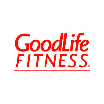 goodlife_facebook