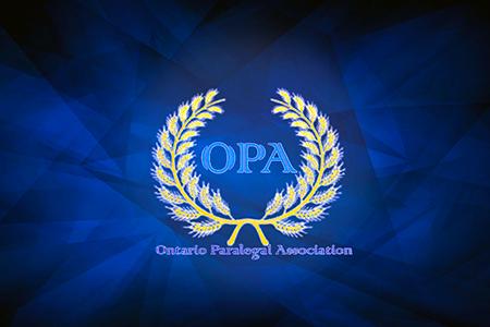 opa-logo-cpd-NEW