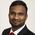 Profile picture of Thirusenthuran Sivapatham